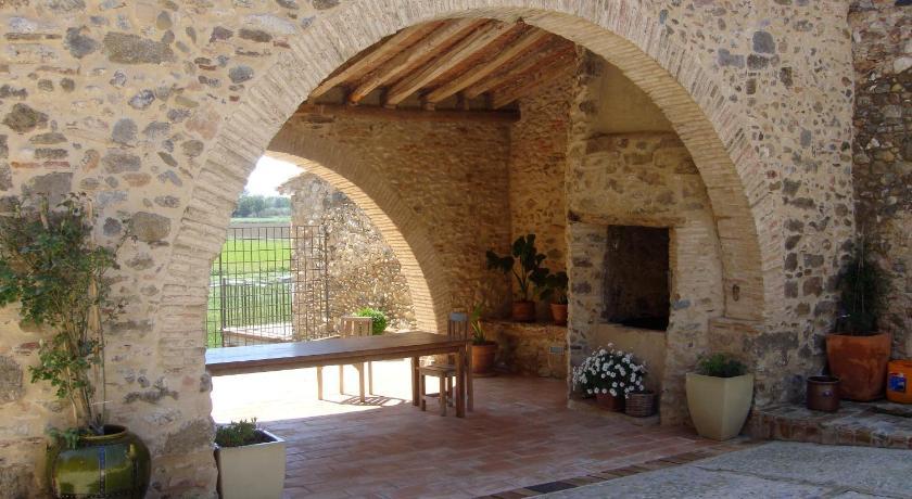 hoteles con encanto en cataluña  254
