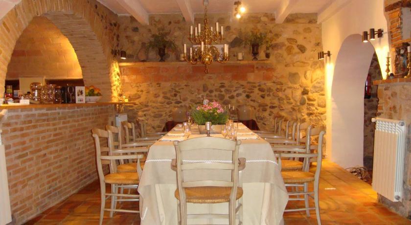 hoteles con encanto en cataluña  256