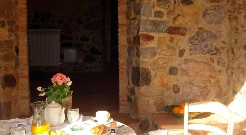 hoteles con encanto en cataluña  257