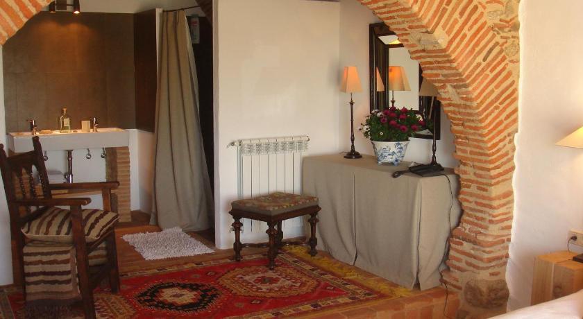 hoteles con encanto en cataluña  260