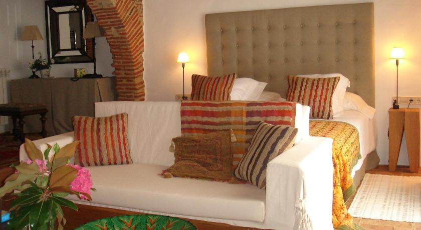 hoteles con encanto en cataluña  261
