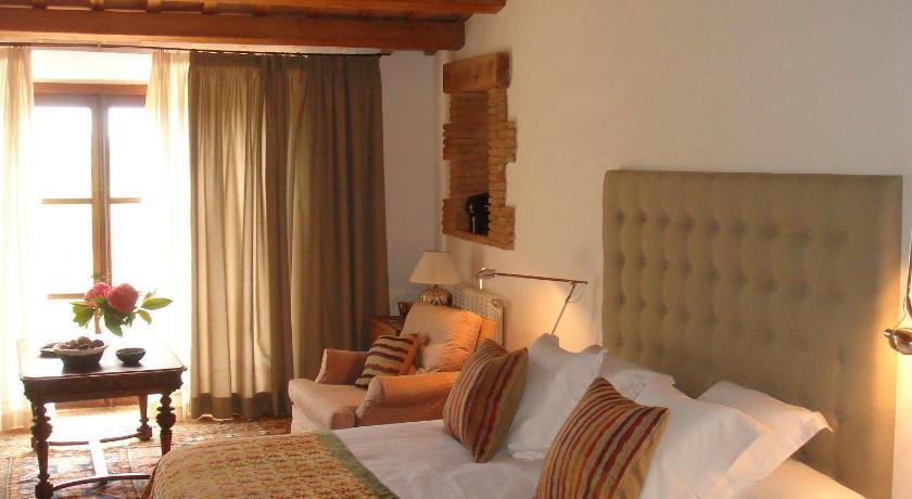 hoteles con encanto en cataluña  263