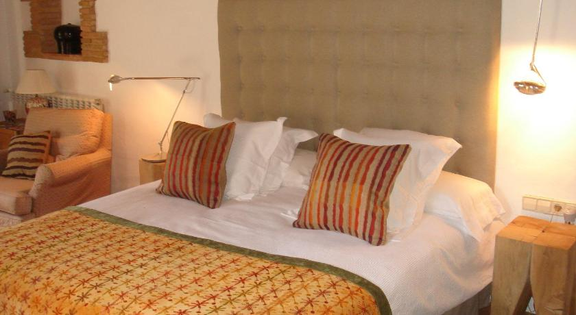 hoteles con encanto en cataluña  264