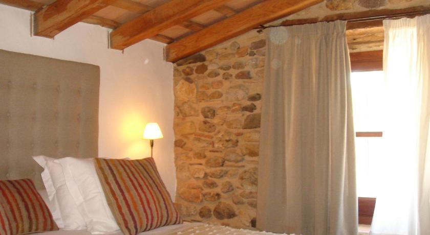 hoteles con encanto en cataluña  251