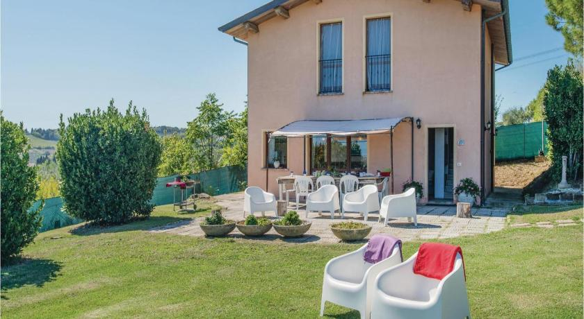 Holiday home Cascina Rimini