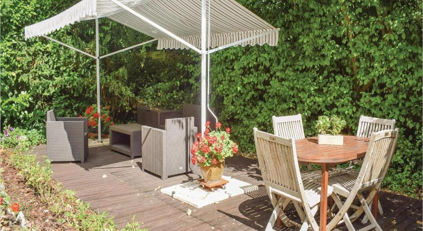 See all 30 photos Holiday Home Sahurs Rue De Seine