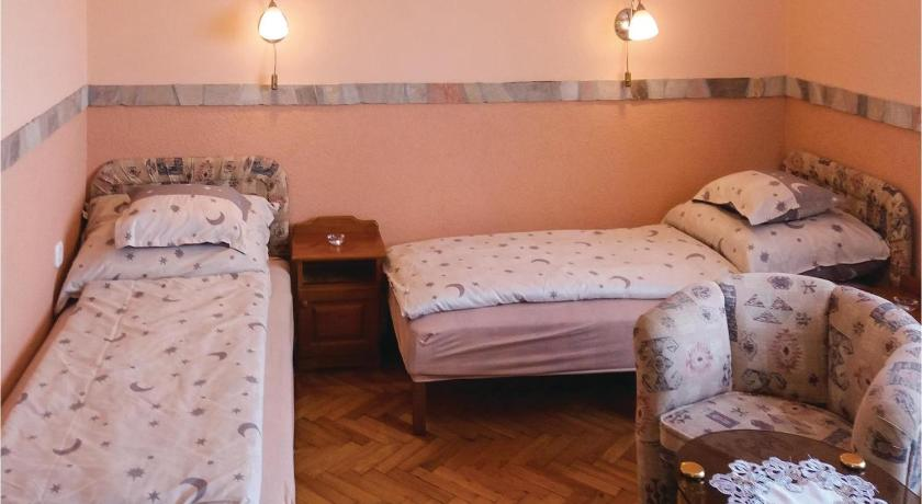 Holiday Home Tapolca 04