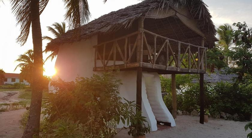 See all 53 photos Kilwa Beach Lodge