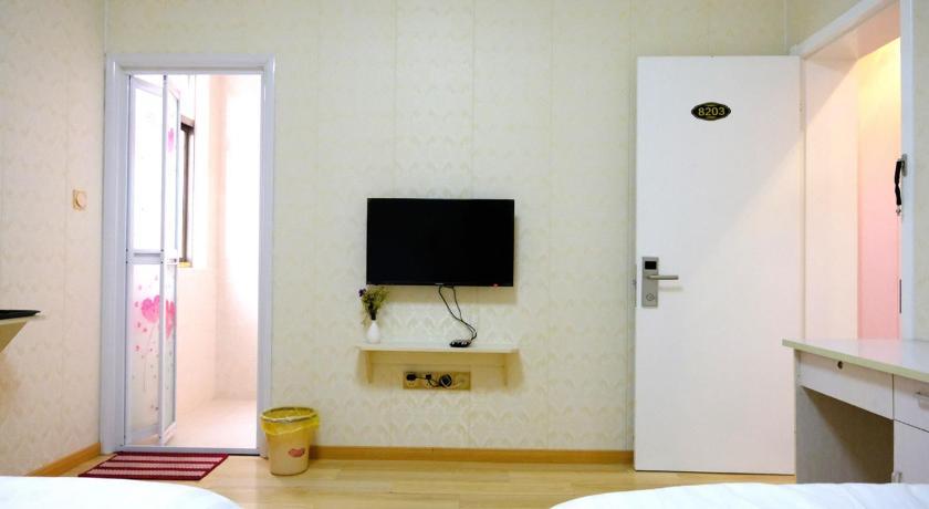 Jiangsu China Hotels And Accommodation Page 101