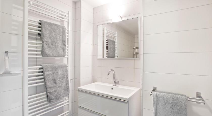 Kristall Apartments Auf\'m Kampe 42 Winterberg