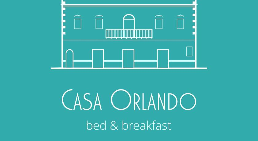 See all 34 photos B&B Casa Orlando