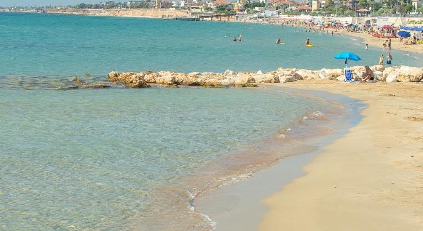 B&B La terrazza sul mare - Avola | Bedandbreakfast.eu