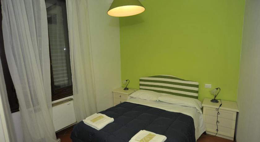 Soggiorno Laura in Florence - Room Deals, Photos & Reviews