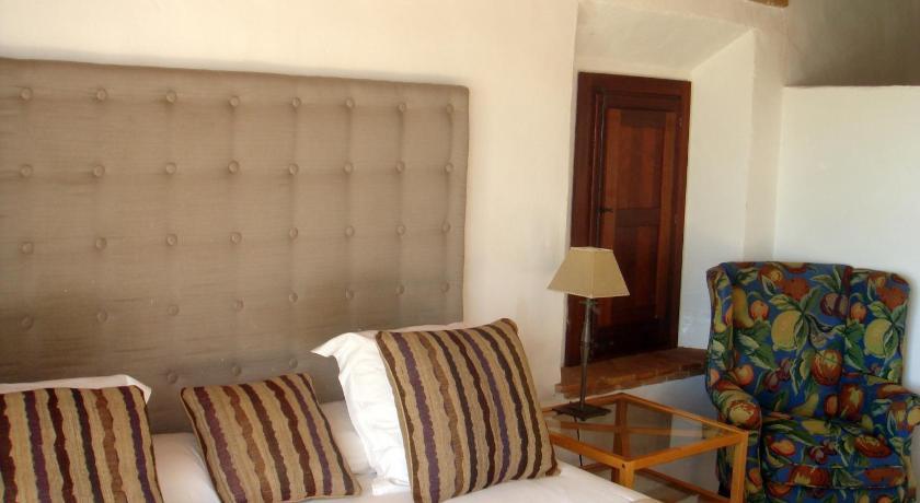 hoteles con encanto en cataluña  248
