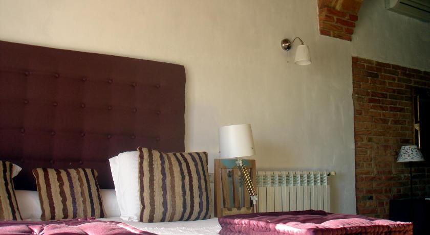 hoteles con encanto en cataluña  250