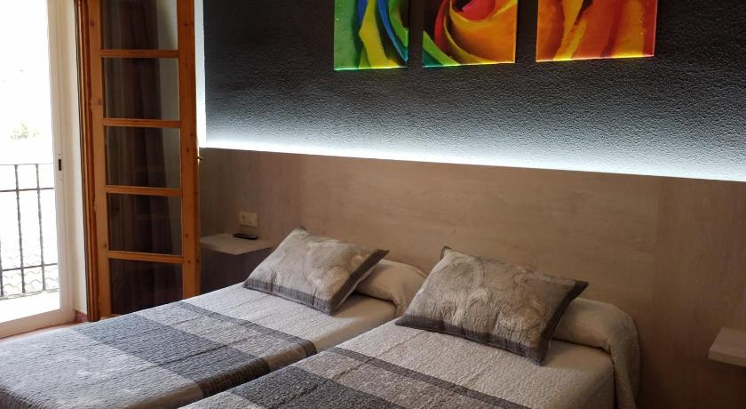 See all 22 photos Hostal Rural Rambla