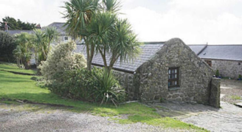 See all 24 photos No 1 - Landsend Cottages