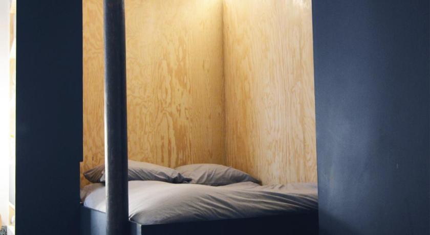 Appartement d\'Architecte - Paris | Bedandbreakfast.eu