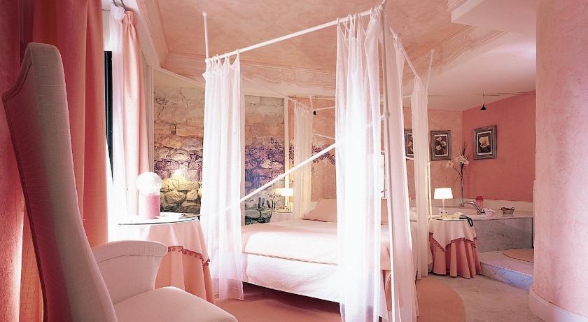 hoteles con encanto en selores  27