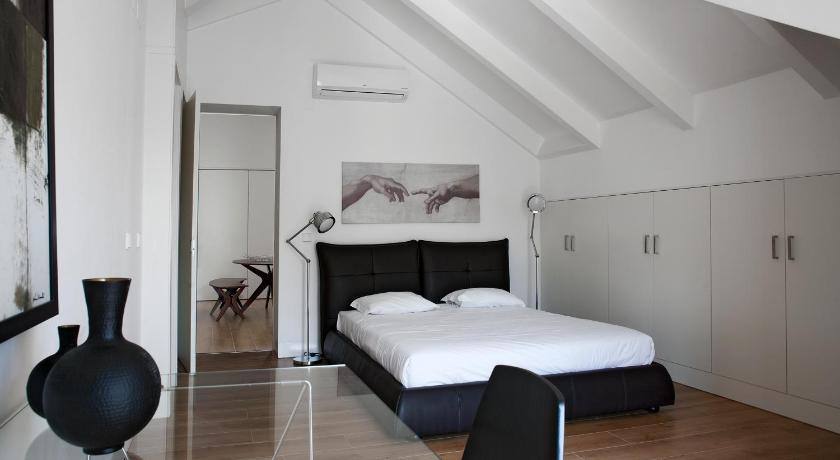 Lisbon Serviced Apartments - Baixa Rua da Assunção, 88 Lisbon