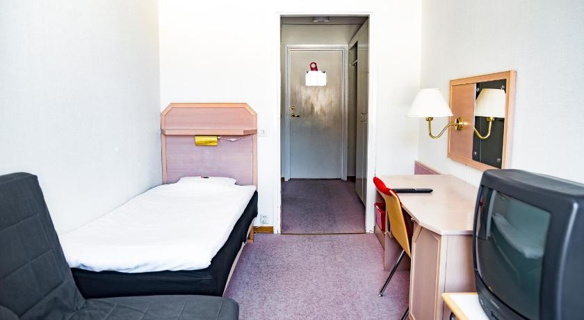 Barns Dorotea karta - unam.net