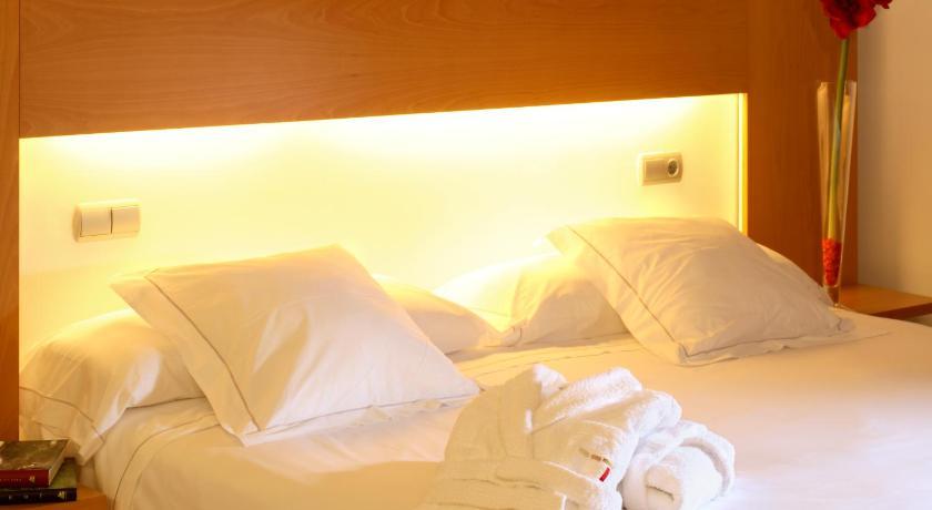 hoteles con encanto en huesca  382