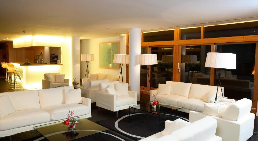 hoteles con encanto en huesca  362