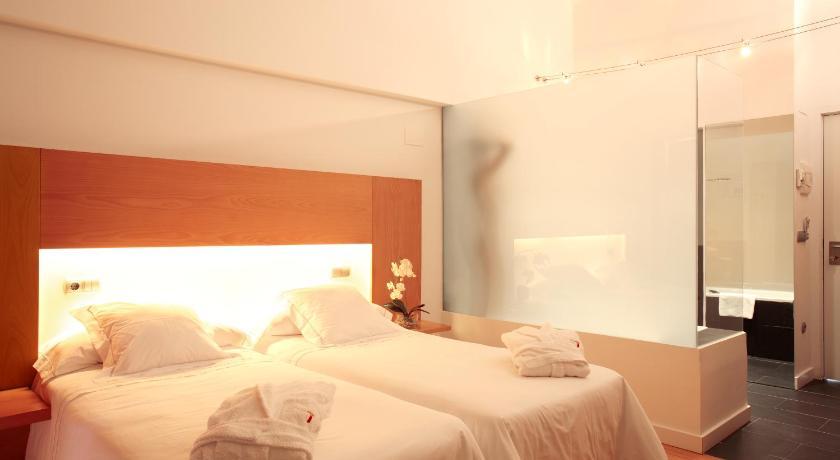 hoteles con encanto en huesca  333