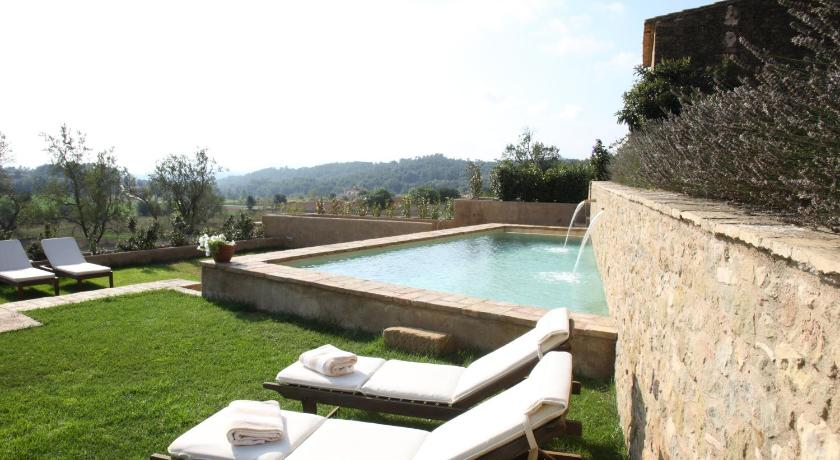 boutique hotels in girona  241