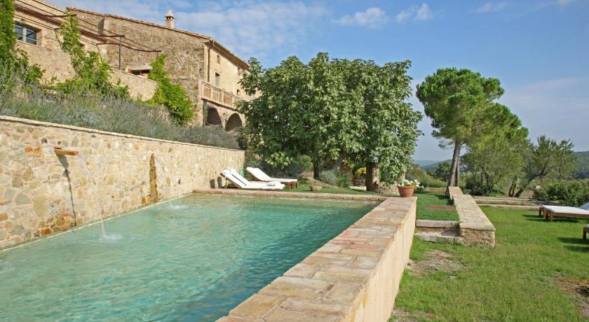 boutique hotels with villas en Girona  Imagen 126