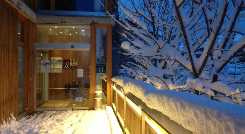 hoteles con encanto en huesca  345