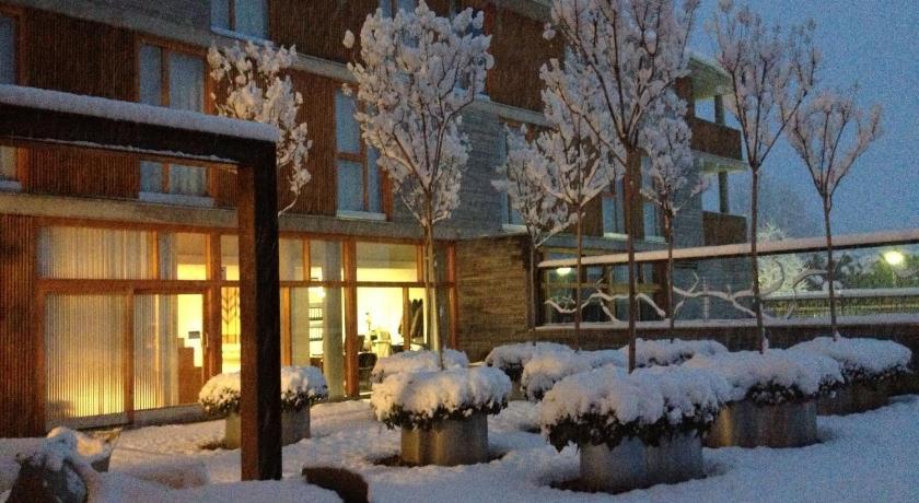 hoteles con encanto en huesca  339