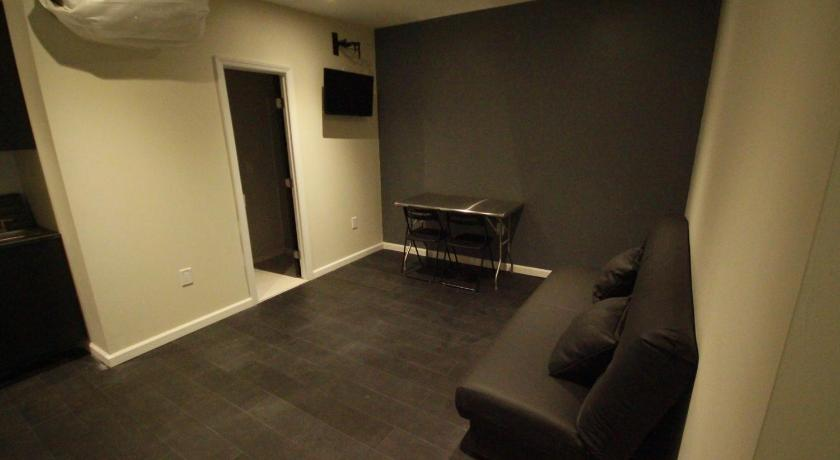 nice and renovated apartments near times square new york