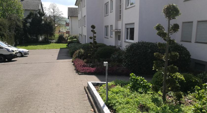 Bonsai Haus haus bonsai bonsai apartments i book bed breakfast europe