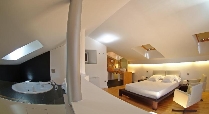 hoteles con encanto en huesca  370