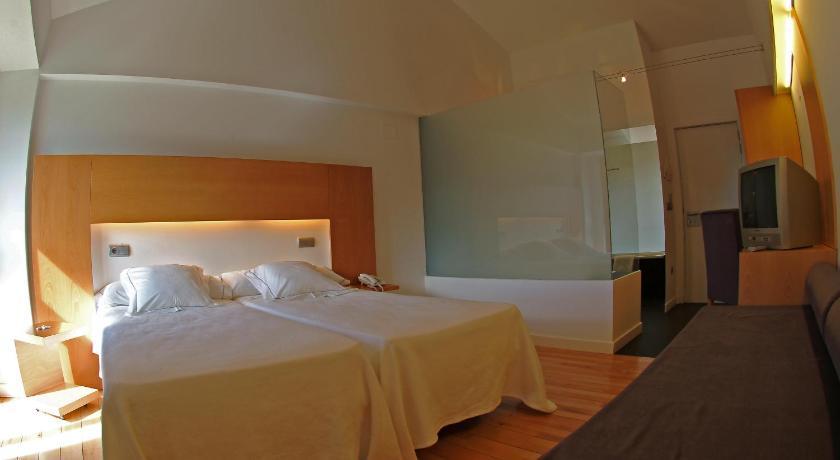 hoteles con encanto en huesca  353