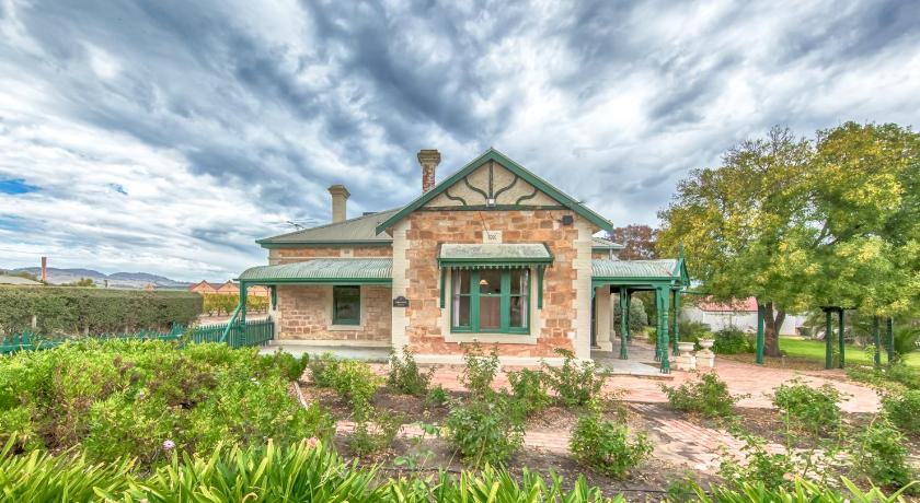 See all 25 photos Barossa Vineyard Guesthouse