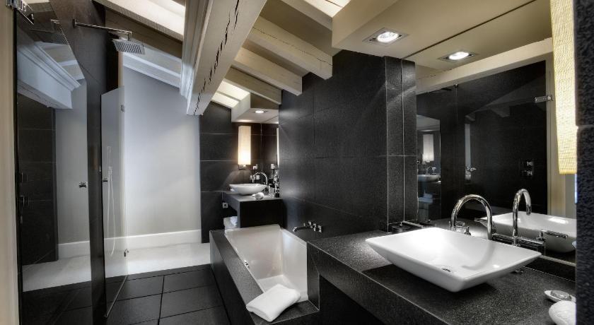 hoteles con encanto en gipuzkoa  273