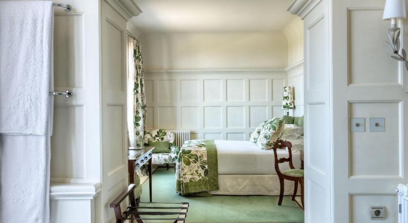 hoteles con encanto en gipuzkoa  259