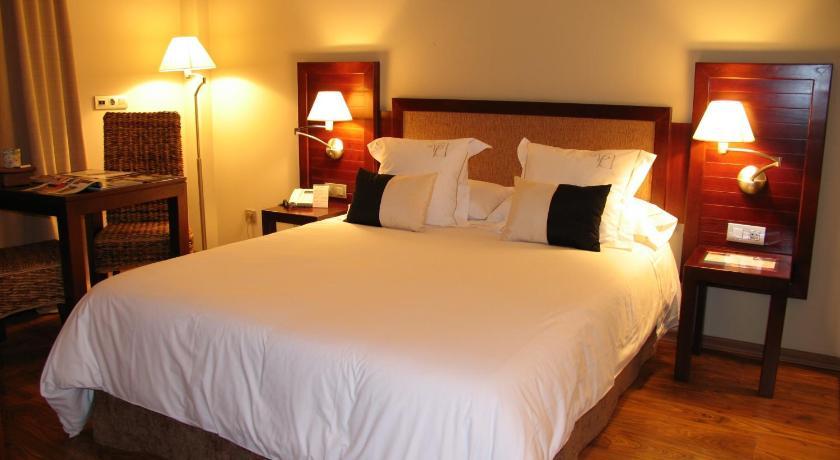 hoteles con encanto en tramacastilla de tena  24