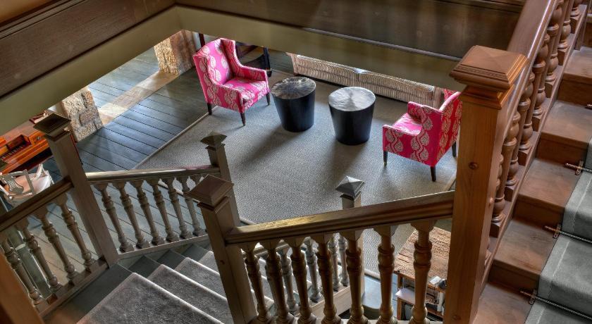 hoteles con encanto en gipuzkoa  285