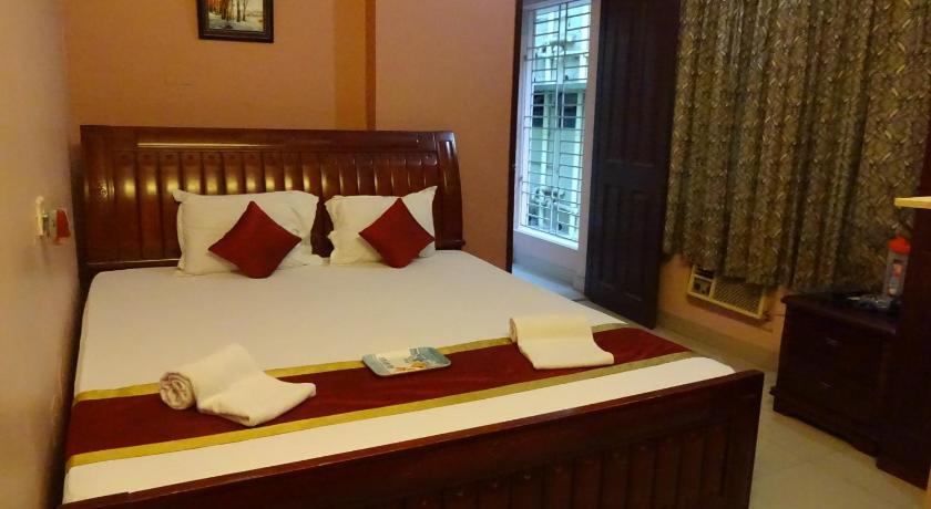 See all 25 photos The Hotel Avisha