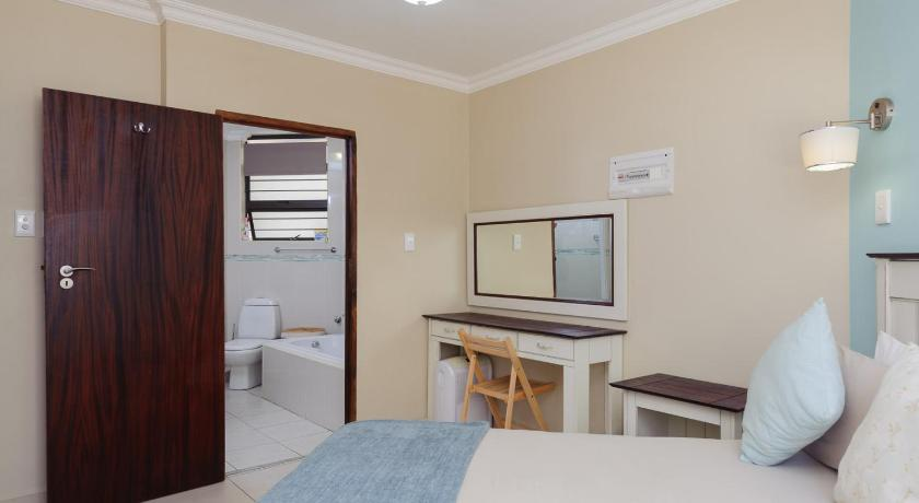 Alle 24 ansehen Le Roc 2 Self Catering Apartment