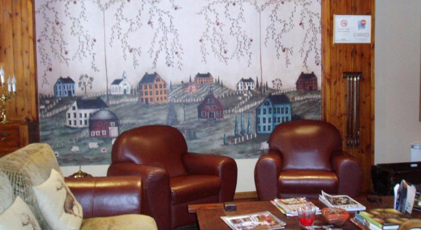 hoteles con encanto en arties  26