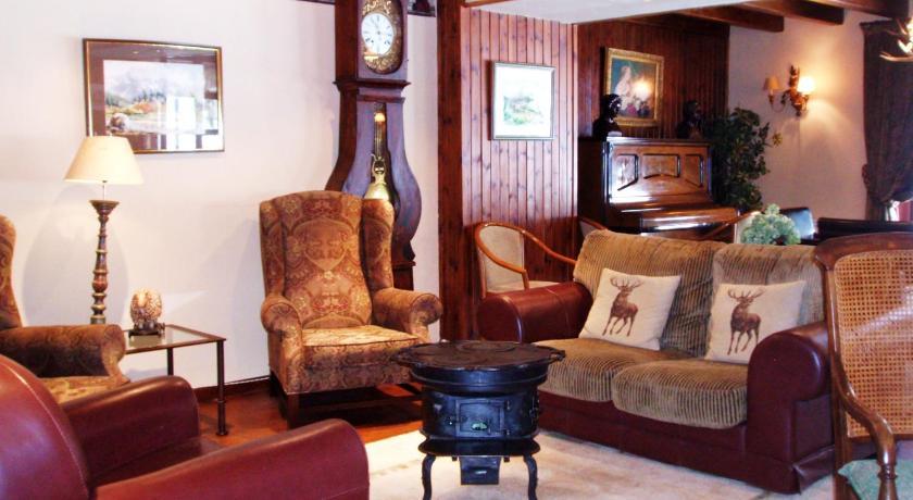 hoteles con encanto en arties  25