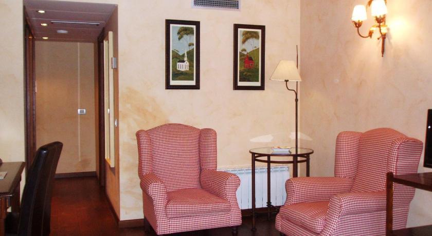 hoteles con encanto en arties  42
