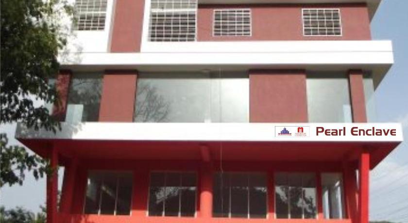 Asian International Hotel 3RD FLOOR,PEARL ENCLAVE,M.S.E.B.ROAD,VISHRAMBAG  Sangli ...