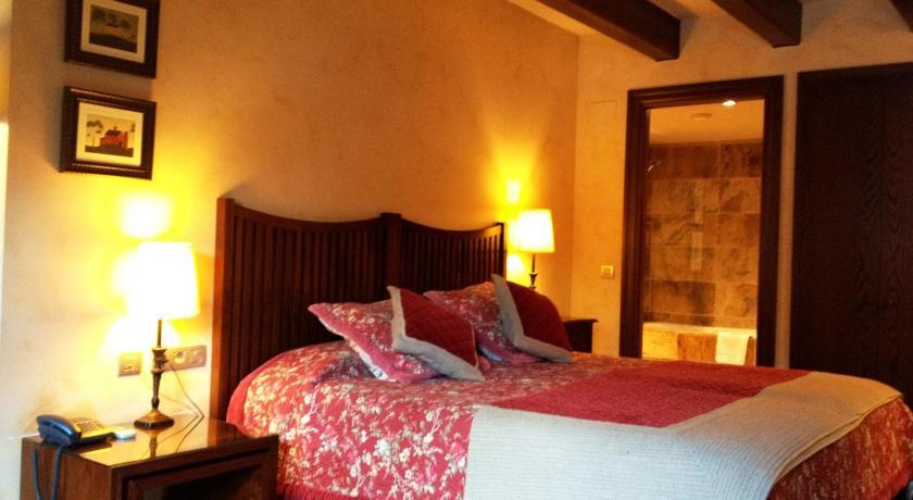 hoteles con encanto en arties  31