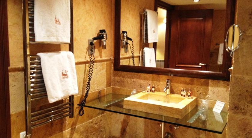 hoteles con encanto en arties  37