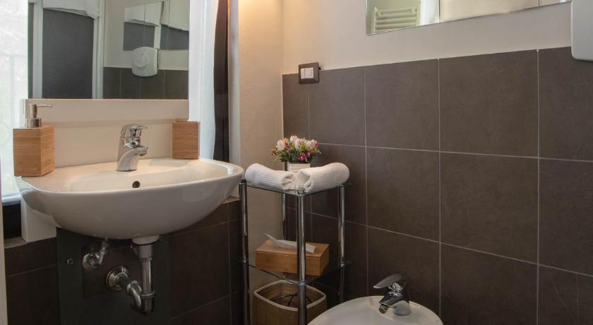 Monza Living La Casa dell\'Architetto - Monza   Bedandbreakfast.eu